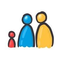 family symbols - family