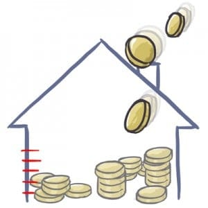 Jump to housing Benefit Page