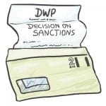 business mail - DWP sanctions SQUARE 400 copy
