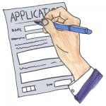 filling in application form square 400 copy