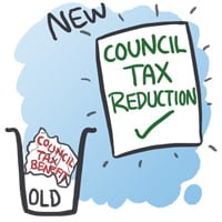 council-tax-benefit-replaced-200-copy
