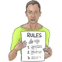 rules-sq