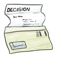 Decision letter