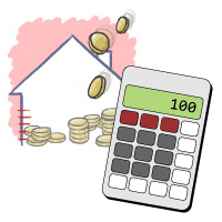 Housing benefit calculator