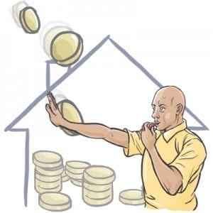 Stop housing benefit 400 copy