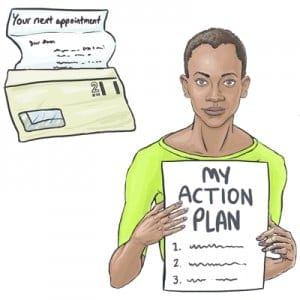 action plan and appointment letter 400 copy