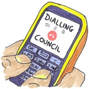 dialling council 2 square 400 copy