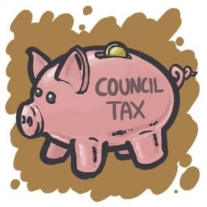 piggy bank council tax benefit 3 copy