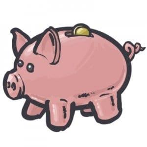piggy bank sq 400 copy