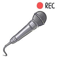 microphone-rec-200-copy