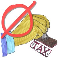 Council Tax Exemption