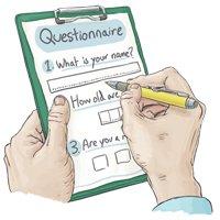 questionnaire-sq-200-copy
