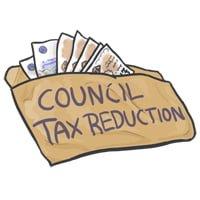council-tax-reduction-envelope-200-copy