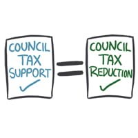 council-tax-support-200-copy