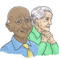 older-people-200