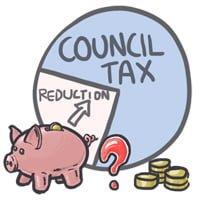 tax-pie-chart-200-copy