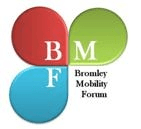 Bromley Mobility Forum