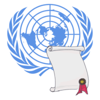 UN Convention
