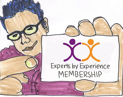 XbyX membership picture