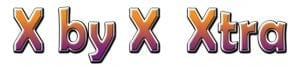 XbyX Xtra